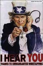 I HEAR YOU!
