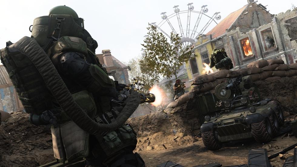 Call of Duty matchmaking problemen Kennismaken met Cowboys dating site