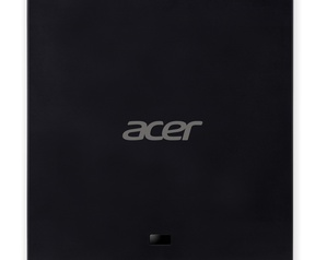 Acer projector P8800