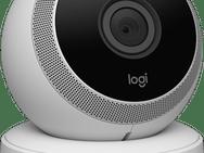 logi circle logitech