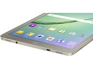 Samsung SM-T713N