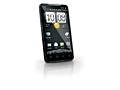 HTC Evo aankondiging