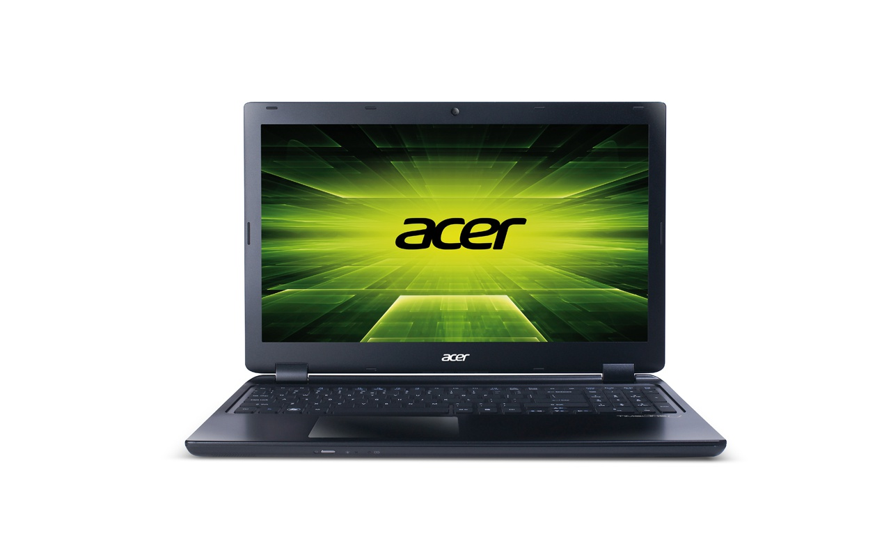 Acer Aspire TimelineUltra M3 581TG 323a4G52Makk