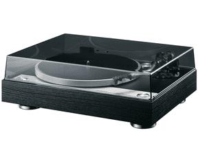Onkyo CP-1050 Direct Drive Platenspeler