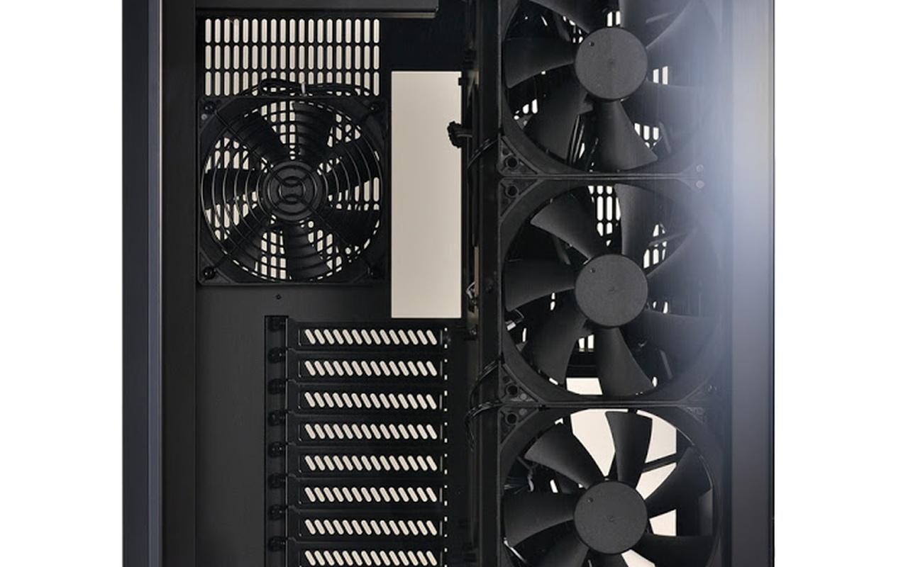 Lian-Li PC-08