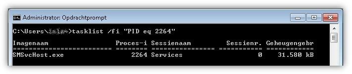 https://tweakers.net/i/BXKbGg-Hb8O69tD7Cna5NpTljgU=/full-fit-in/4920x3264/filters:max_bytes(3145728):no_upscale():strip_icc():fill(white):strip_exif()/f/image/WTvPniCvJ6K9EOs4Yt7KLe7J.jpg?f=user_large