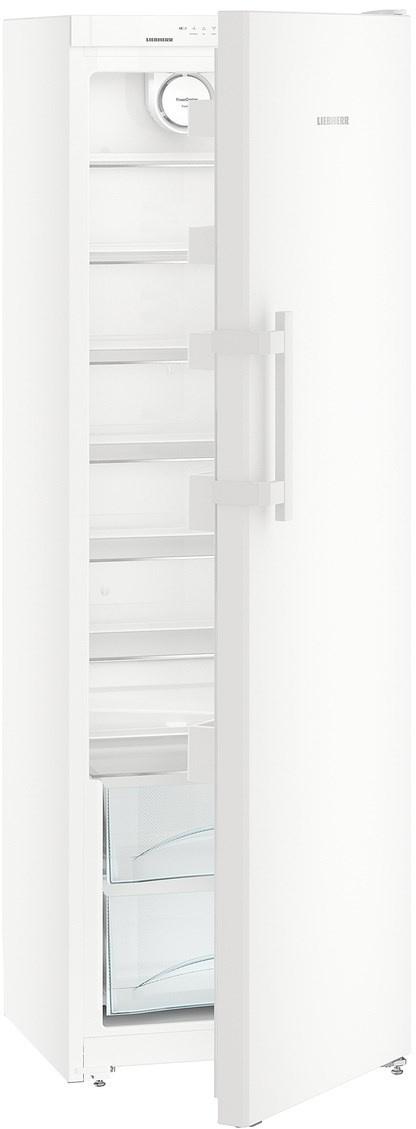 Liebherr SK 4260-20