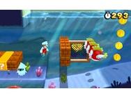 Super Mario 3D Land, Nintendo 3DS (XL)