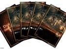 Dark Souls-bordspel