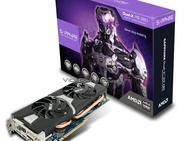 AMD R9 280-kaarten
