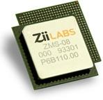 ZMS-08