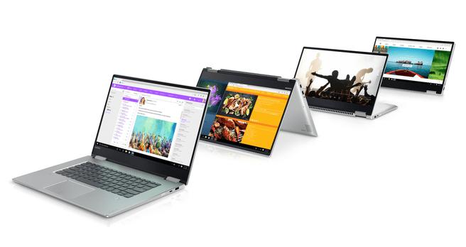 "Lenovo Yoga 720 15,6"""