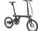 Xiaomi Mi Smart Folding Bike