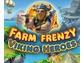 Goedkoopste Farm Frenzy: Viking Heroes, Windows