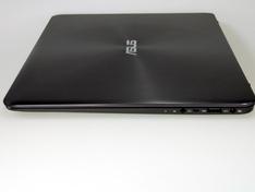 laptop boven rechts