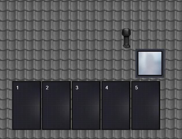 https://tweakers.net/i/BhAVVB-3dFZsgOXnsPIYoFiMKxc=/full-fit-in/4000x4000/filters:no_upscale():fill(white):strip_exif()/f/image/IVvsfREJWBt84z1Svu7E2EV7.png?f=user_large