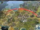 Sid Meier's Civilization V