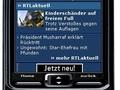 RTL Mobil
