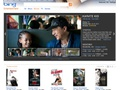 Microsoft Bing Entertainment