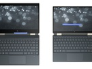 HP Spectre x360 13 (2020)