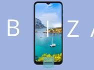 Κοροϊδεύω: Motorola Ibiza