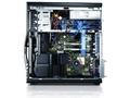 Dell Precision Workstations Tx500-serie