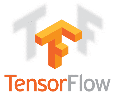 TensorFlow Google
