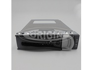 Origin Storage DELL-960EMLCRI-S13 960GB