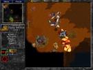 Warcraft I en II