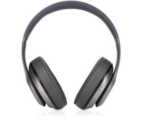 Beats by Dr. Dre Studio Wireless (Grijs)