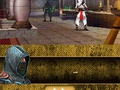 Assassin's Creed: Altair's Chronicles - screenshot