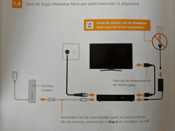 Ziggo_mediabox_next07