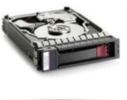 "MicroStorage 3TB 3.5"" SATA"