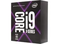 Goedkoopste Intel Core i9-7960X Boxed