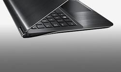 Samsung NP900X3A: de Air overtroffen?