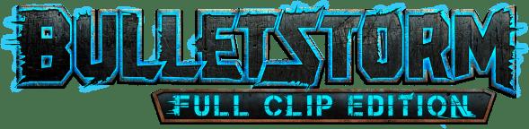 Bulletstorm: Full Clip Edition, PC (Windows)