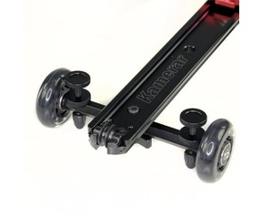 Kamerar Video Slider Dolly SD-1 Mark II