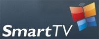 TP Vision Smart TV logo 200px