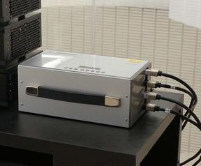 Sharp 8k-tv