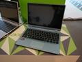 Acer Aspire V-series 2013