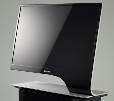 Samsung SA950