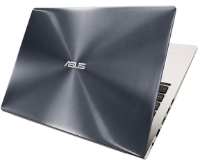 Asus Zenbook U500VZ-CN046H