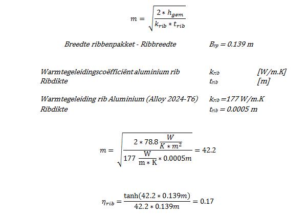 Hyper_612_V2_3_4_3_2_1_2_f2