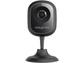 Goedkoopste Creative Live! Cam IP SmartHD Zwart