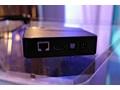 LG Smart TV Upgrader 3