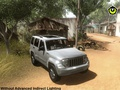 Far Cry 2 - Screenshot