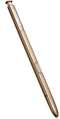 Samsung Galaxy Note 7 S-Pen - EJ-PN930BF - Gold