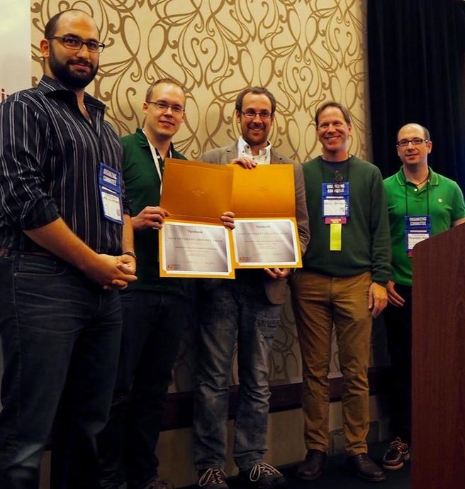 internet defence prijs winnaars