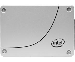Intel DC D3-S4610 480GB