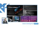 Lenovo Yoga-laptops 2020